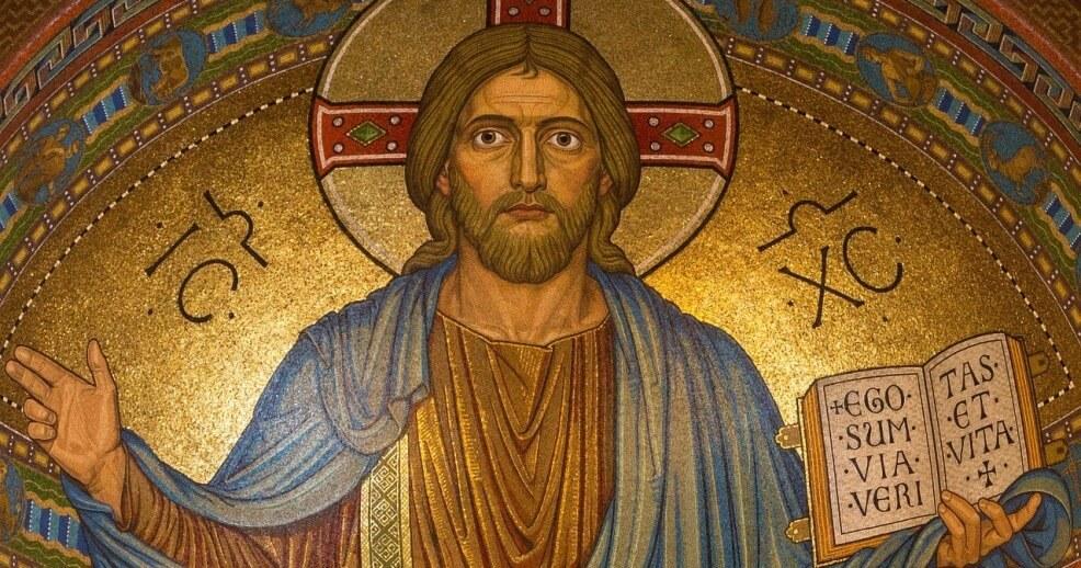 christ-898330_1280-1