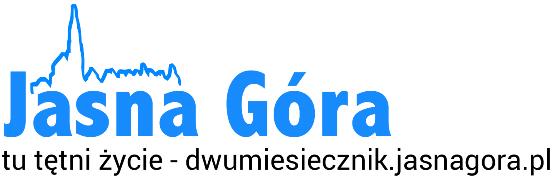 logo-białe-2-miesięcznik-jasna-góra