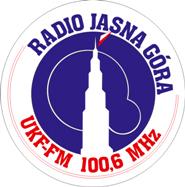 logo_jasna_krzywe