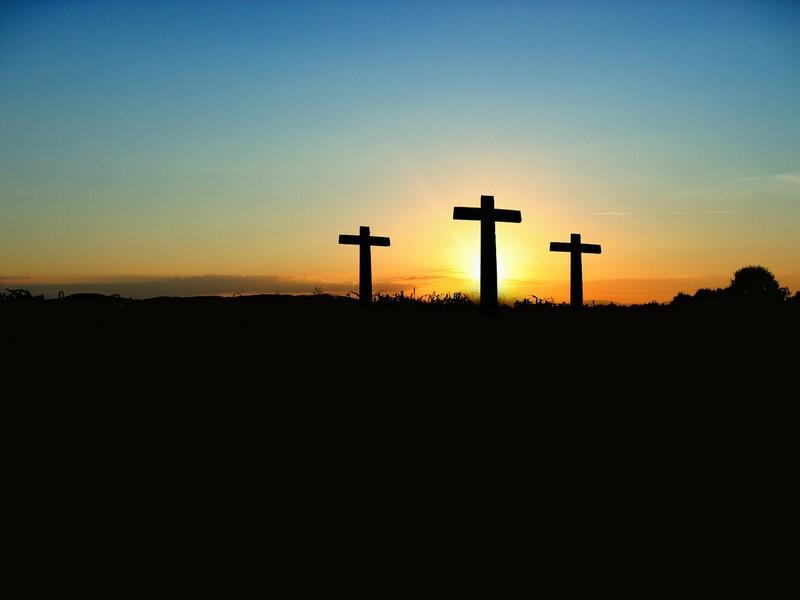 OGŁOSZENIA DUSZPASTERSKIE XVII Niedziela Zwykła