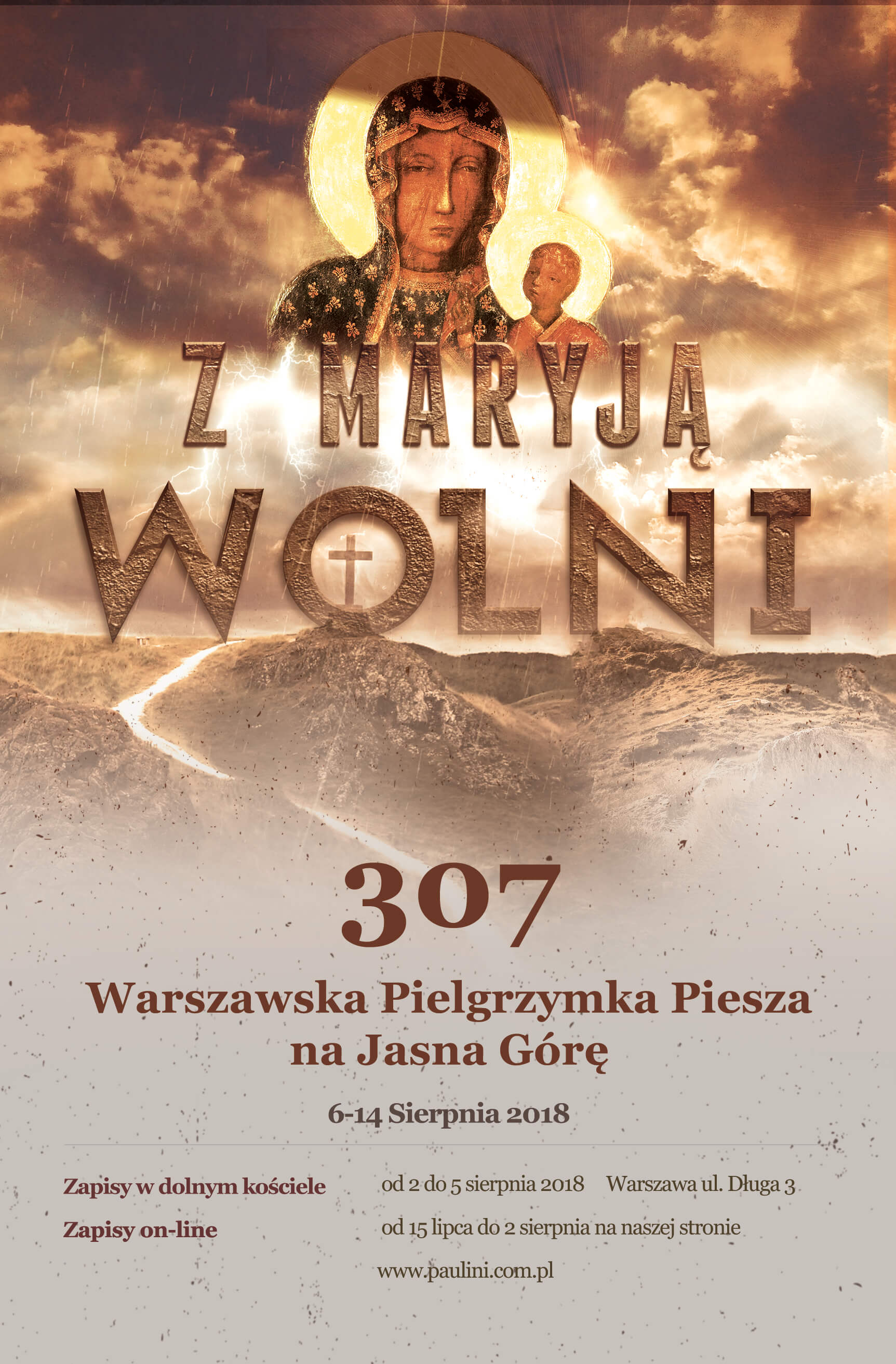 307-WPP-plakat-3-Magda-Sobaniec-page4you