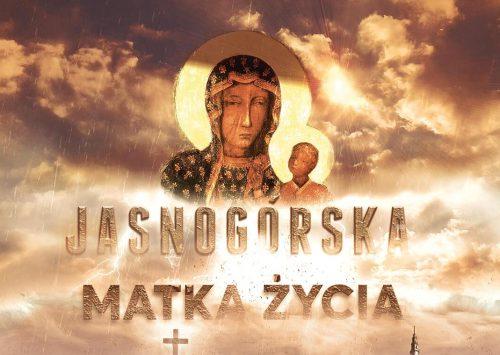 308 Warszawska Pielgrzymka Piesza 6-14.08.2019r.