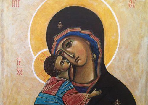 Ogłoszenia duszpasterskie XIV Niedziela Zwykła